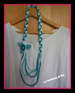 Collar_Trapillo