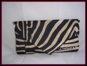 Clutch_AnimalPrint