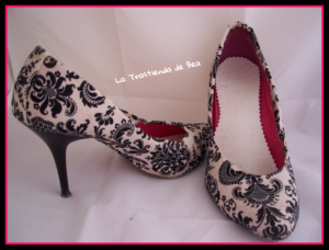 Zapatos_ForradosTela